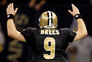 12-Drew-Brees-top-bestselling-NFL-Jerseys