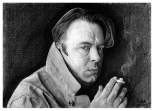 christopher_hitchens_by_pakstrax-d7ixdpo