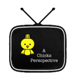 cropped-chicks-symbol1.png