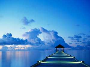 tranquility-peaceful-landscapes-at-yapshow-141