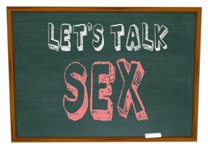 -Let-s-Talk-Sex-