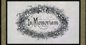 victorian-in-memoriam-2012