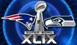 Super-Bowl-49-